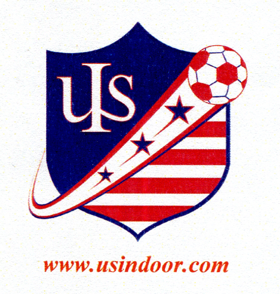 US Indoor