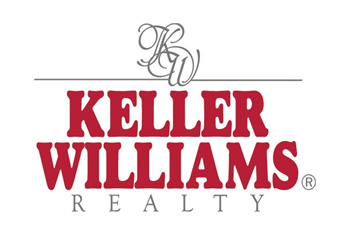 keller-william-realty-logo-bobek-commercial